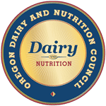 Oregon Dairy and Nutrition Council