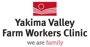 Yakima Valley Farm Workers Clinic
